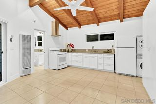 Photo 61: MOUNT HELIX House for sale : 6 bedrooms : 5150 Alzeda Drive in La Mesa