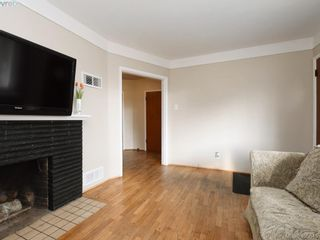 Photo 6: 2226 Richmond Rd in VICTORIA: Vi Jubilee House for sale (Victoria)  : MLS®# 806507