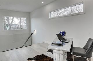 Photo 32: 2044 43 Avenue SW in Calgary: Altadore Detached for sale : MLS®# A1090100