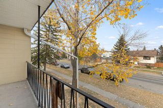 Photo 14: 302 2211 19 Street NE in Calgary: Vista Heights Row/Townhouse for sale : MLS®# A1152885
