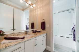 """Photo 24: 1551 ARCHIBALD Road: White Rock House for sale in """"West White Rock"""" (South Surrey White Rock)  : MLS®# R2605550"""