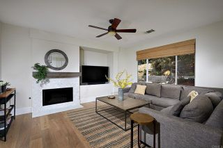 Photo 6: House for sale : 4 bedrooms : 7902 Vista Palma in Carlsbad