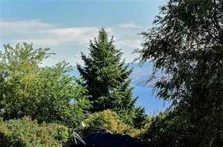 Photo 22: 6057 Jackson Crescent: Peachland House for sale : MLS®# 10214684
