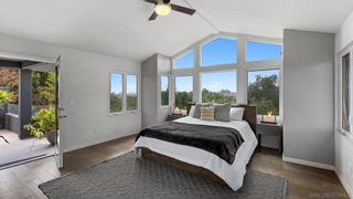 Photo 21: NORTH PARK House for sale : 4 bedrooms : 3229 28Th St in San Diego