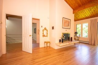 Photo 25: 2185 Myra Road in Porters Lake: 31-Lawrencetown, Lake Echo, Porters Lake Residential for sale (Halifax-Dartmouth)  : MLS®# 202121069