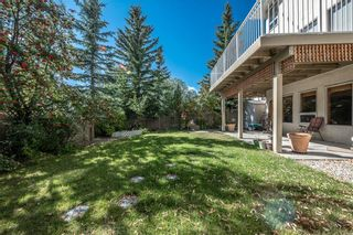 Photo 33: 219 SIGNAL HILL Point SW in Calgary: Signal Hill Detached for sale : MLS®# A1071289