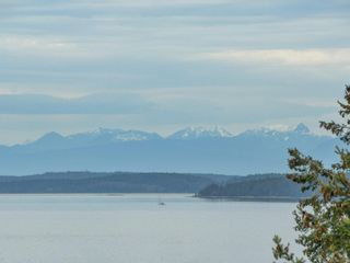 Photo 21: 3089 Seahaven Rd in : Du Chemainus House for sale (Duncan)  : MLS®# 875750
