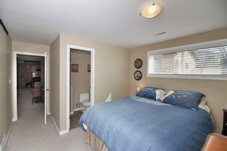 Photo 30: 5374 7 Street W: Claresholm Detached for sale : MLS®# A1091489