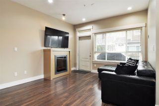"""Photo 3: 39 7298 199A Street in Langley: Willoughby Heights Townhouse for sale in """"York"""" : MLS®# R2542570"""