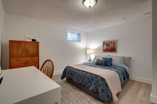 Photo 28: 1840 33 Avenue SW in Calgary: South Calgary Detached for sale : MLS®# A1100714