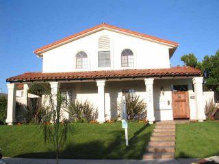 Photo 3: NORTH PARK Condo for sale : 3 bedrooms : 4219 Felton Street #3 in San Diego