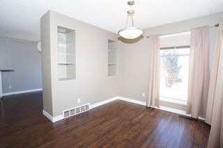 Photo 9: 117 Coverdale Road NE in Calgary: Coventry Hills Detached for sale : MLS®# A1075878