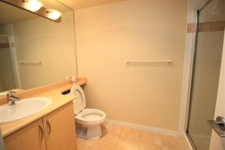 """Photo 16: 1005 6659 SOUTHOAKS Crescent in Burnaby: Highgate Condo for sale in """"Gemini II"""" (Burnaby South)  : MLS®# R2591130"""