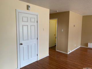 Photo 9: 1203 Caribou Street West in Moose Jaw: Palliser Residential for sale : MLS®# SK850919