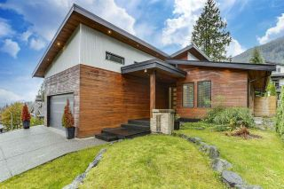 Photo 4: 7182 MARBLE HILL Road in Chilliwack: Eastern Hillsides House for sale : MLS®# R2509409