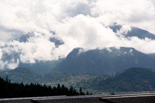 """Photo 34: 202 41328 SKYRIDGE Place in Squamish: Tantalus Condo for sale in """"SKYRIDGE"""" : MLS®# R2614758"""