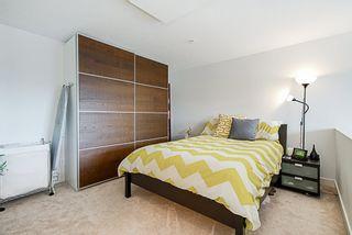 "Photo 9: 433 10838 CITY Parkway in Surrey: Whalley Condo for sale in ""Access"" (North Surrey)  : MLS®# R2336368"