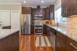 Photo 9: 3046 Alouette Dr in : La Westhills House for sale (Langford)  : MLS®# 885281