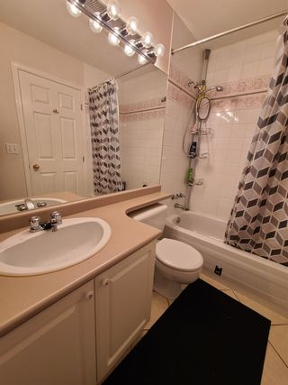 Photo 21: 408 2620 JANE Street in Port Coquitlam: Central Pt Coquitlam Condo for sale : MLS®# R2594572