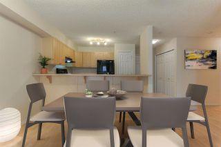 Photo 2: 10403 98 AV NW in Edmonton: Zone 12 Condo for sale : MLS®# E4139496