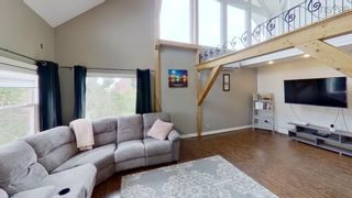 Photo 6: 5440 Highway 3 in Shag Harbour: 407-Shelburne County Residential for sale (South Shore)  : MLS®# 202122324