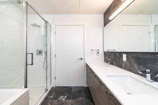 """Photo 23: 402 5289 CAMBIE Street in Vancouver: Cambie Condo for sale in """"CONTESSA"""" (Vancouver West)  : MLS®# R2534861"""