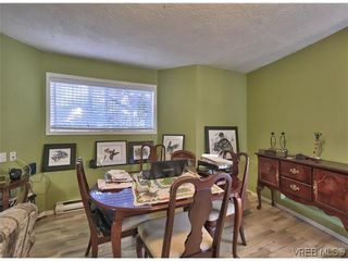 Photo 14: 916 Columbus Place in VICTORIA: La Walfred Residential for sale (Langford)  : MLS®# 315052