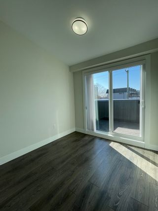 Photo 7: 5067 EARLES Street in Vancouver: Collingwood VE Townhouse for sale (Vancouver East)  : MLS®# R2567158