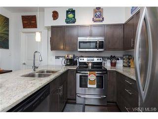 Photo 10: 403 662 Goldstream Ave in VICTORIA: La Fairway Condo for sale (Langford)  : MLS®# 732903