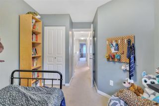 """Photo 24: 5 2000 PANORAMA Drive in Port Moody: Heritage Woods PM Townhouse for sale in """"MOUNTAINS EDGE"""" : MLS®# R2540812"""