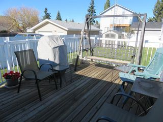 Photo 18: 345 Spring Haven Court SE: Airdrie Detached for sale : MLS®# A1150291