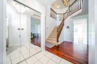Photo 3: 362 TWIN BROOKS Drive in Edmonton: Zone 16 House for sale : MLS®# E4256008