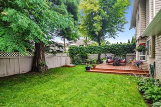 """Photo 20: 9550 215B Street in Langley: Walnut Grove House for sale in """"Country Meadows"""" : MLS®# R2472091"""