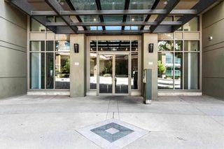 """Photo 13: 2906 2980 ATLANTIC Avenue in Coquitlam: North Coquitlam Condo for sale in """"THE LEVO"""" : MLS®# R2386938"""