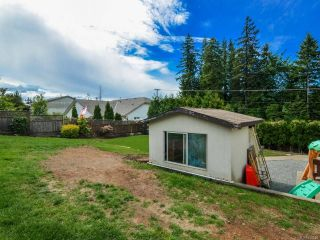 Photo 40: 845 PINECREST ROAD in CAMPBELL RIVER: Z1 Campbell River Central House for sale (Campbell River)  : MLS®# 732259