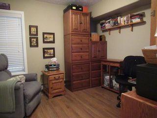 Photo 11: 304 99 Westview Drive: Nanton Apartment for sale : MLS®# C4272904