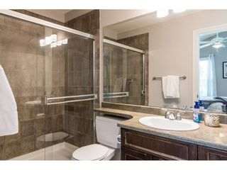 """Photo 12: 6918 179A Street in Surrey: Cloverdale BC Condo for sale in """"The Terraces at Provinceton"""" (Cloverdale)  : MLS®# R2344158"""