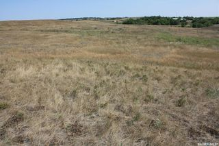 Photo 5: Lot 43 Clinton Street in Dundurn: Lot/Land for sale (Dundurn Rm No. 314)  : MLS®# SK865296