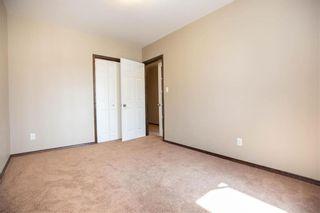 Photo 16: 549 Jubilee Avenue in Winnipeg: Lord Roberts Residential for sale (1A)  : MLS®# 202119631