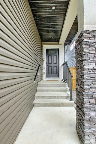 Photo 2: 40 THOROUGHBRED Boulevard: Cochrane Detached for sale : MLS®# A1027214