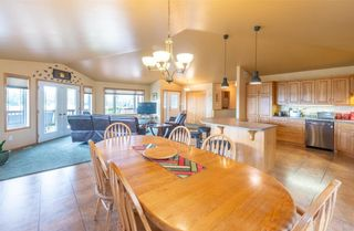 Photo 19: 729 Norwood Road in Petersfield: House for sale : MLS®# 202120624