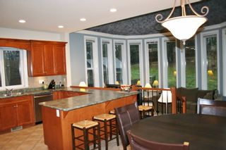 """Photo 6: 8 33925 ARAKI Court in Mission: Mission BC House for sale in """"Abbey Meadows"""" : MLS®# R2027676"""
