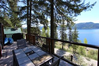 Photo 20: 5131 Squilax Anglemont Road: Celista House for sale (North Shuswap)  : MLS®# 10231011