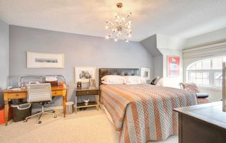 Photo 13: 183 Boardwalk Dr in Toronto: The Beaches Freehold for sale (Toronto E02)  : MLS®# E4710878