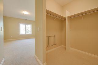 Photo 16: 201 14205 96 Avenue in Edmonton: Zone 10 Condo for sale : MLS®# E4258827