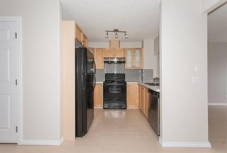 Photo 9: 165 Royal Birch Mount NW in Calgary: Royal Oak Row/Townhouse for sale : MLS®# A1069570