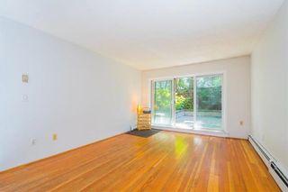 "Photo 3: 113 330 E 7TH Avenue in Vancouver: Mount Pleasant VE Condo for sale in ""LANDMARK BELVEDERE"" (Vancouver East)  : MLS®# R2388510"