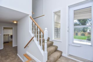 Photo 4: 10990 ORIOLE Drive in Surrey: Bolivar Heights House for sale (North Surrey)  : MLS®# R2489977