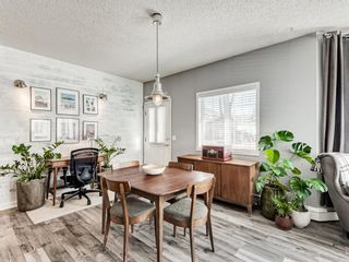 Photo 12: 103 1401 Centre A Street NE in Calgary: Crescent Heights Apartment for sale : MLS®# A1100205