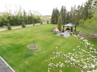 Photo 39: Edenwold RM No. 158 in Edenwold: Residential for sale (Edenwold Rm No. 158)  : MLS®# SK858371